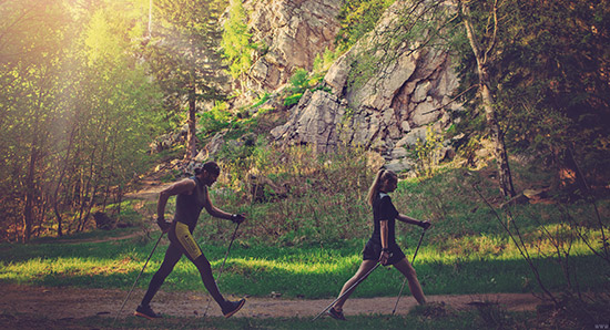 nordic-walking2